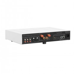 HEGEL H120 AMPLIFICADOR INTEGRADO