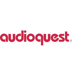 Cable 3.5mm-3.5mm Mini-Plug Tower AudioQuest