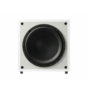 Subwoofer MRW-10 Monitor Audio