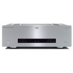 Cambridge Audio POWER 851W