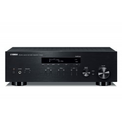 YAMAHA NETWORK RECEIVER...