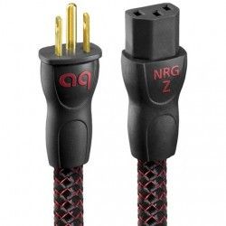 Audioquest NRG-Z3 cable de...