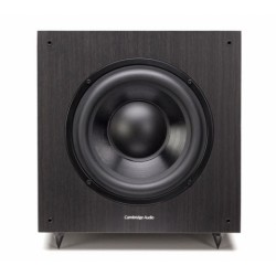Subwoofer Cambridge Audio...