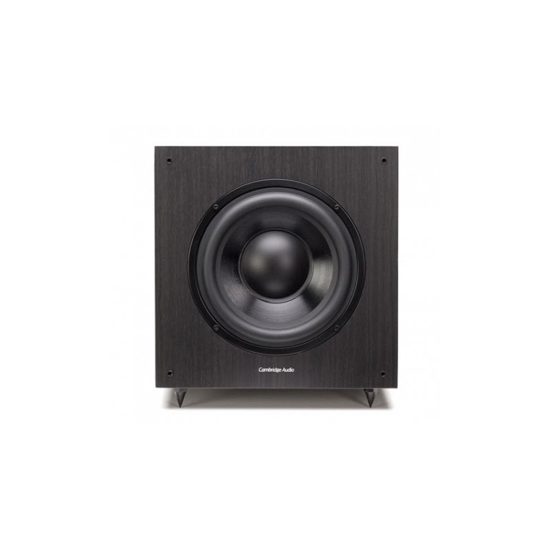 Subwoofer Cambridge Audio SX-120