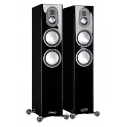 MONITOR AUDIO GOLD 200...