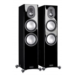 MONITOR AUDIO GOLD 300...